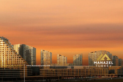 Marmara Evleri 4 (7)