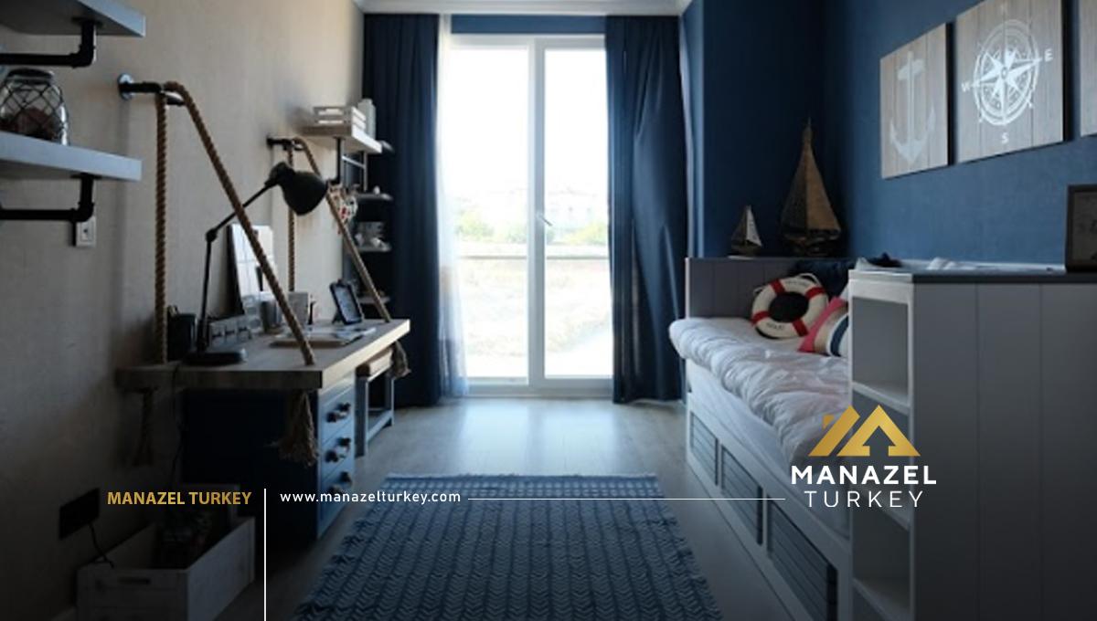 Palm Marin (5)
