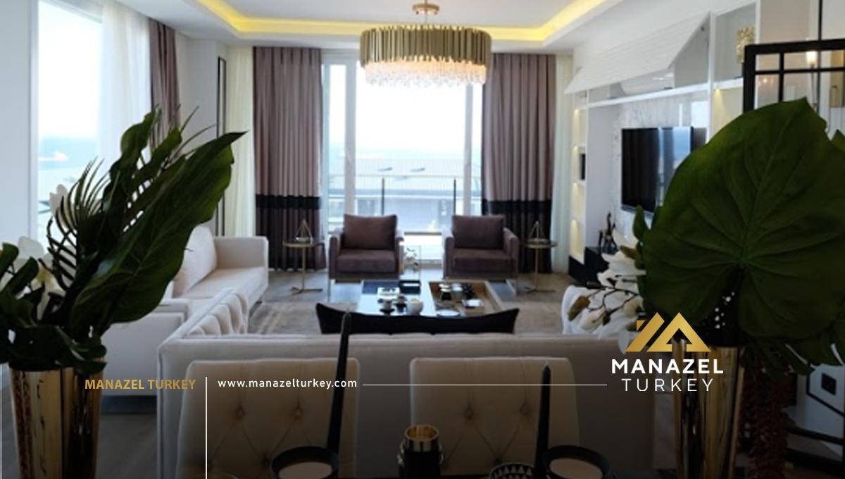 Palm Marin (9)