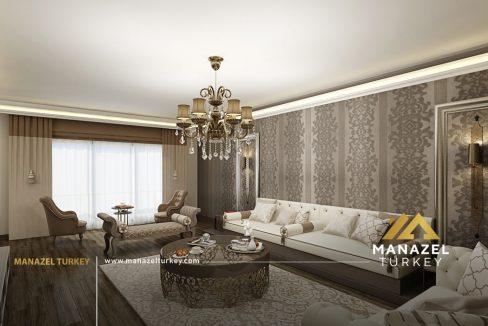 Park Mavera Lounge 4 (6)