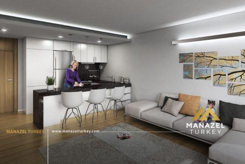 Perola Residence (2)
