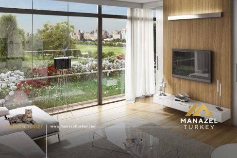 Perola Residence (4)